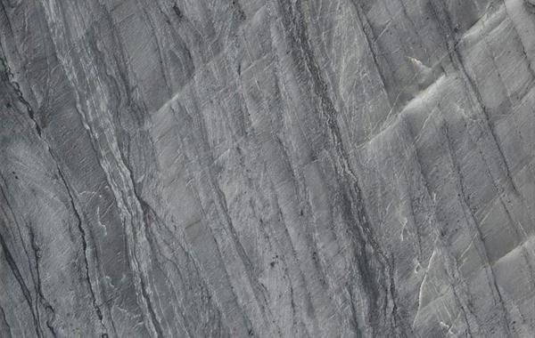 Platinus quartzite