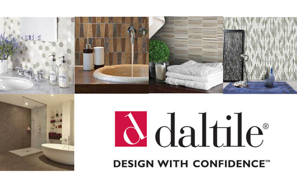 Daltile Launches Thirteen New Collections