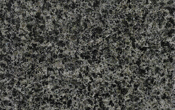 Superior Black granite