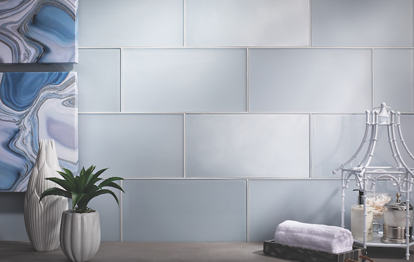 Lunada Bay Tile Introduces Tomei Modules