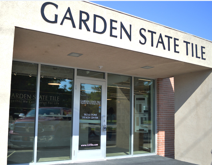 Garden State Tile Opens Its 15th Location in Columbia, South Carolina