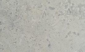 JMS Jura Grey Upper Layer Limestone