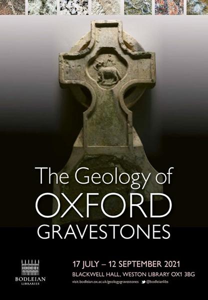 gravestone poster