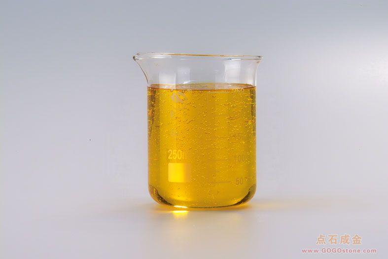 liquid marble glue