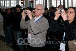 The 6th China Xiamen International Stone Fair