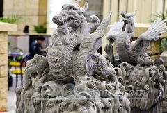 The 15th Xiamen International Stone Fair