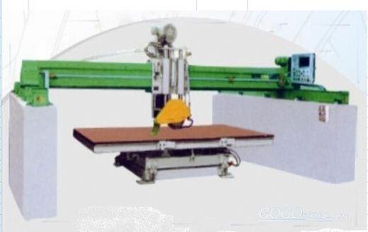 桥式切割机