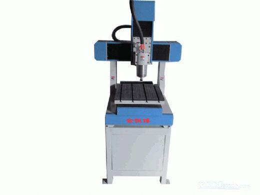 厂家直销铭海3636玉石茶盘砚台雕刻机