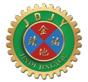 JIANGSU JINDI MACHINERY CO LTD